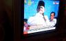 Haiyah! Prabowo Bilang Lawan Komunisme Lalu Disiarkan TVOne