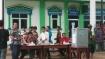 Kecurangan Sistematis di TPS-25 Kelurahan Jatibening, Pondok Gede, Bekasi.