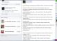 Dugaan Kampanye Fitnah pada Jokowi di FP Info Dunia Militer