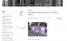 Tulisan Terduga Fitnah dan Sara pada Masa Lalu Jokowi