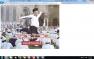 Prabowo digambarkan bukan Islam