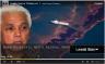 Virus Iklan Kampanye Negatif di Youtube